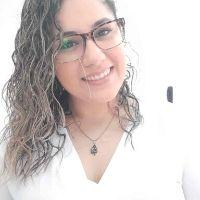 Lisette Herrera