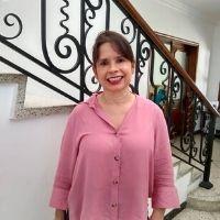 Judith Carvajal
